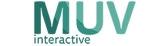 Muv-interactive