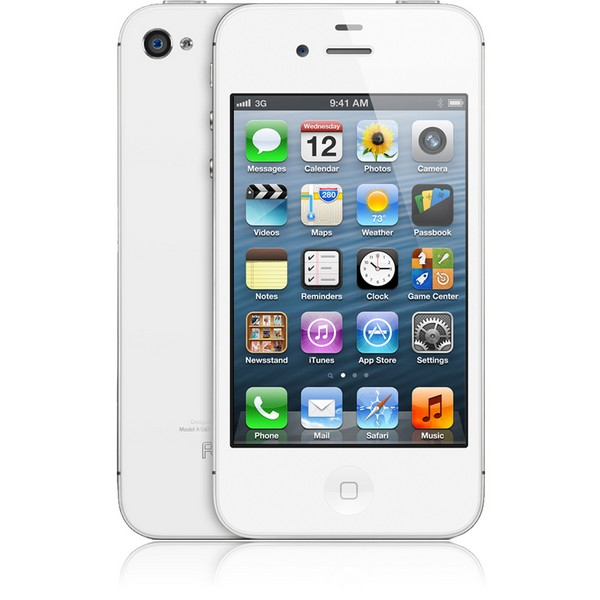 apple iphone 5 offerte