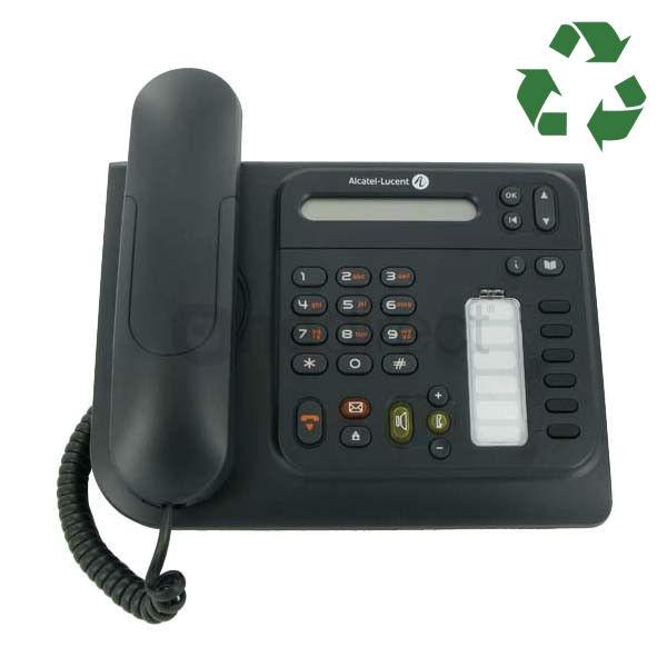 Telefoni panasonic ricondizionati kx t7531 telefono - Telefono fisso design ...