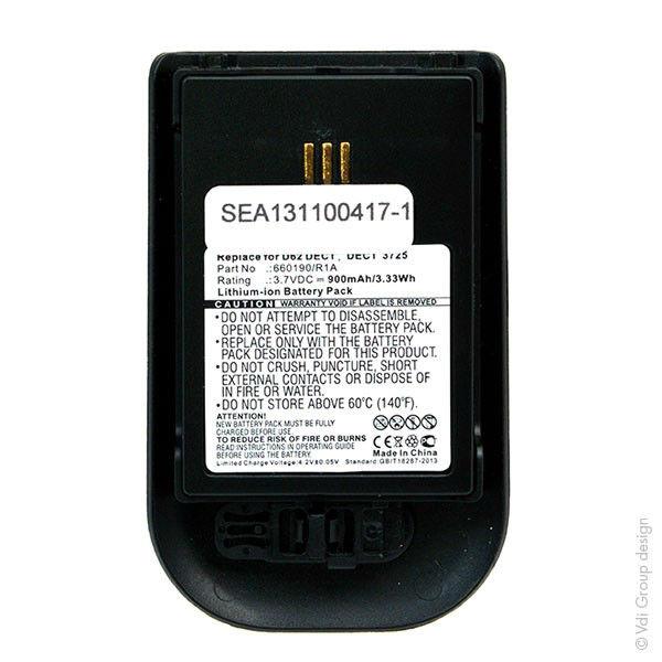 Pressatrice rehau rautool vendo batteria usata cerca for Pressatrice usata
