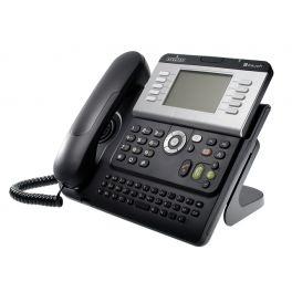 Telefono fisso Alcatel 4038EE IP TOUCH Ricondizionato