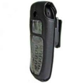 Custodia per Alcatel Mobile 300 e 400 DECT