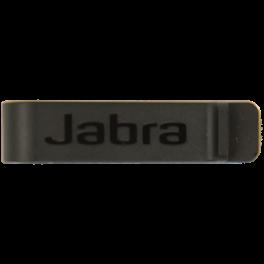 Pinza per Jabra BIZ™ 2300