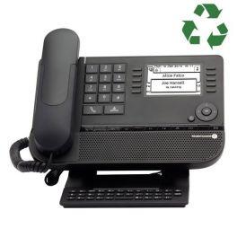 Alcatel-Lucent 8039 - Ricondizionato