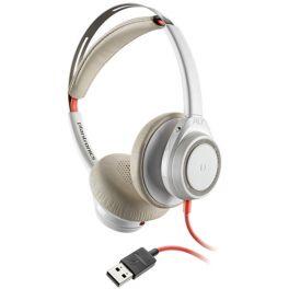 Plantronics Blackwire 7225 USB-A