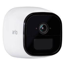 Telecamera Arlo Go