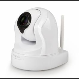 Telecamera Wireless Foscam FI9826P