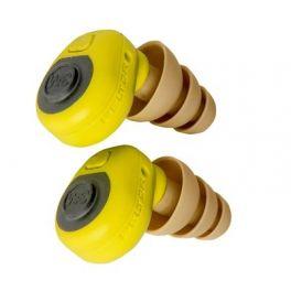 3M Peltor LEP 200 tamponi con soppressione del rumore