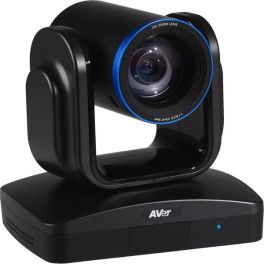 Comunicaciones Unificadas AVer Cam520