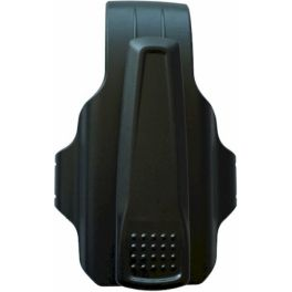Clip alla cintura per iSafe IS320.1