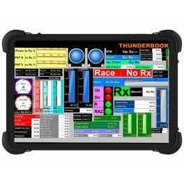 Tablet Thunderbook Goliath A100