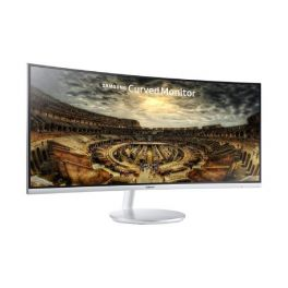 Monitor Samsung C34F791 34''