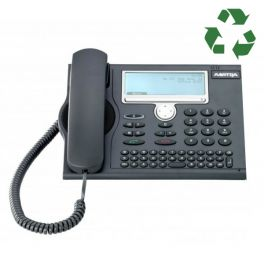 Aastra 5380 IP Ricondizionato