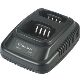Caricabatterie per Midland HP450