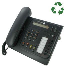 Telefono fisso Alcatel 4008EE IP TOUCH Ricondizionato