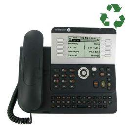 Telefono fisso Alcatel 4039 Ricondizionato