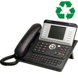 Telefono Alcatel 4068 IP Touch Ricondizionato
