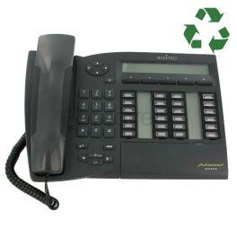 Telefono Fisso Alcatel Advanced Reflexes Ricondizionato