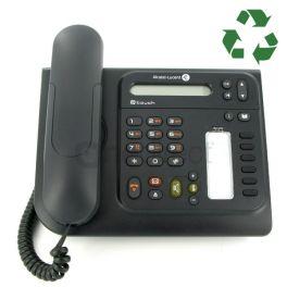 Telefono fisso Alcatel 4018EE IP Touch Ricondizionato