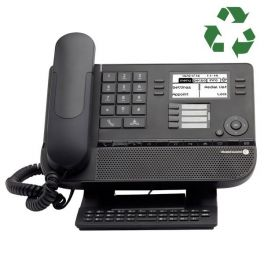 Alcatel-Lucent 8028 - Reacondicionado