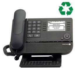 Alcatel-Lucent 8038 Premium DeskPhone - Ricondizionato