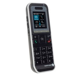 Cordless Alcatel-Lucent 8232 Dect
