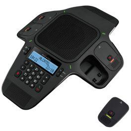 Sistema di audioconferenza Alcatel Conference 1850 SIP CE