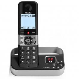 Alcatel F890 Voice