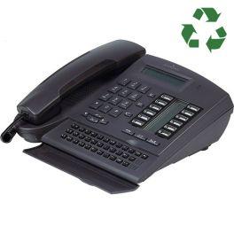 Telefono Fisso Alcatel Premium Reflexes 4020 Ricondizionato (Tastiera AZERTY)