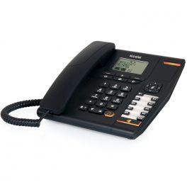 Telefono Fisso Alcatel Temporis 880