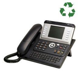 Telefono fisso Alcatel 4038 IP TOUCH Ricondizionato