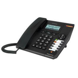 Telefono Fisso Alcatel Temporis IP151