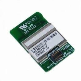 Modulo Bluetooth per Alcatel Mobile 500 DECT