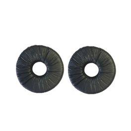 Almohadillas para OD HC 35 USB y Freemate DH037