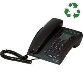Telefono Alcatel Easy Reflexes Ricondizionato