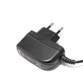 Caricabatterie per Nokia  8600 (presa mini USB)
