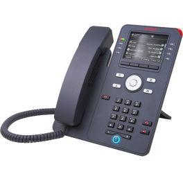Avaya - J169 IP Phone