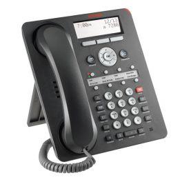 Telefono Fisso Avaya 1408