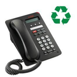 Telefono fisso Avaya 1603 IP Ricondizionato