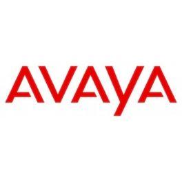 Cavo di alimentazione per Poe Avaya