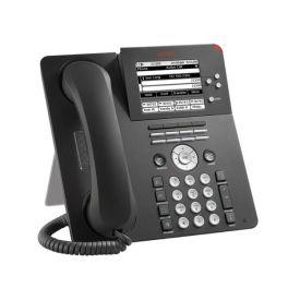 Telefono Fisso Avaya 9508