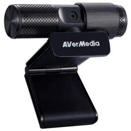 Avermedia webcam Live Streamer 313