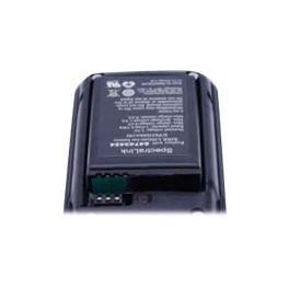 Batteria di ricambio per il telefono Spectralink 7522