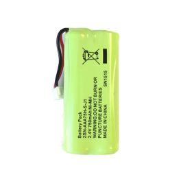 Batteria per Motorola O201