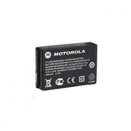 Motorola batteria Li-Ion 2300 mAh