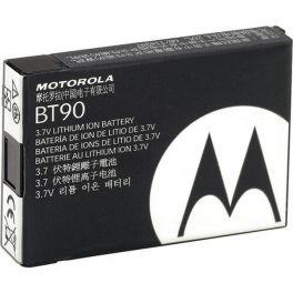 Batteria Li-Ion 1800 mAh per Motorola CLP