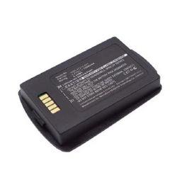 Batteria standard per telefoni della gamma Spectralink 84