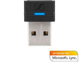 Adattatore USB e Bluetooth Sennheiser BTD 800 USB ML