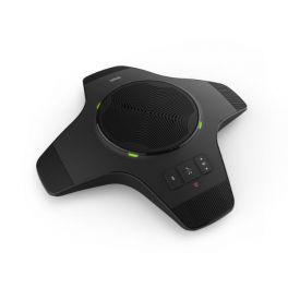 Microfono wireless SNOM C52-SP per SNOM C520