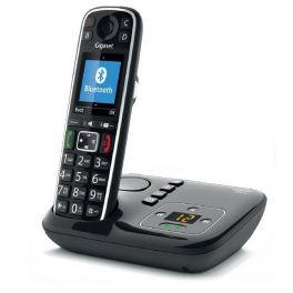 Gigaset E720A con segreteria telefonica